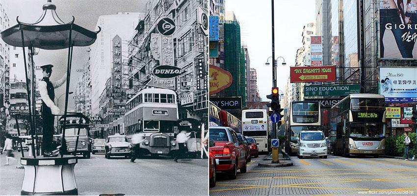 Happy Valley Furniture Shops Hong Kong