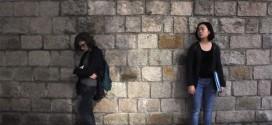 Teens Tackle Depression in Award Winning Film