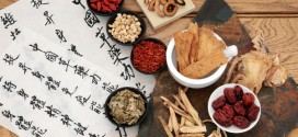 Ancient Chinese Health Tips for Winter