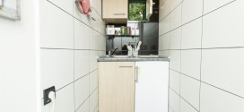 How to Deal with Small Living Spaces in Hong Kong