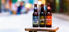 Uber Promises Beer for $1 Bottle – Delivered!