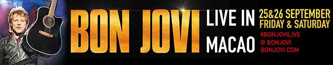BonJovi Live Below Article Banner